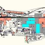 Схема ККК